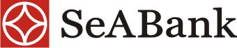 logo-seabank4