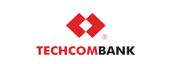 logo-techcom
