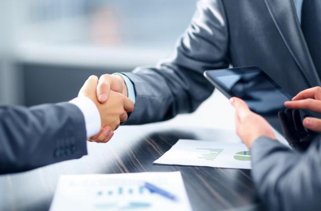 Đầu tư quản lý khai thác tài sản